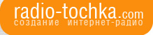 http://radio-tochka.com/images/logo.jpg